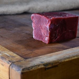 Kangaroo Meat (Morsels) - 500g