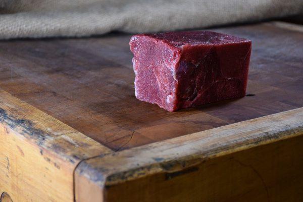 Venison Meat (Morsels) - 500g