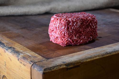 Venison Meat (Mince) - 500g