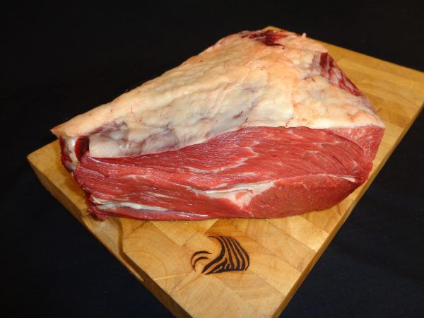 Welsh Wagyu Beef LMC Roasting Joint - 2kg